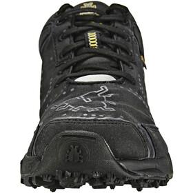 Icebug DTS2 BUGrip GTX Shoes Men Black/Charcoal